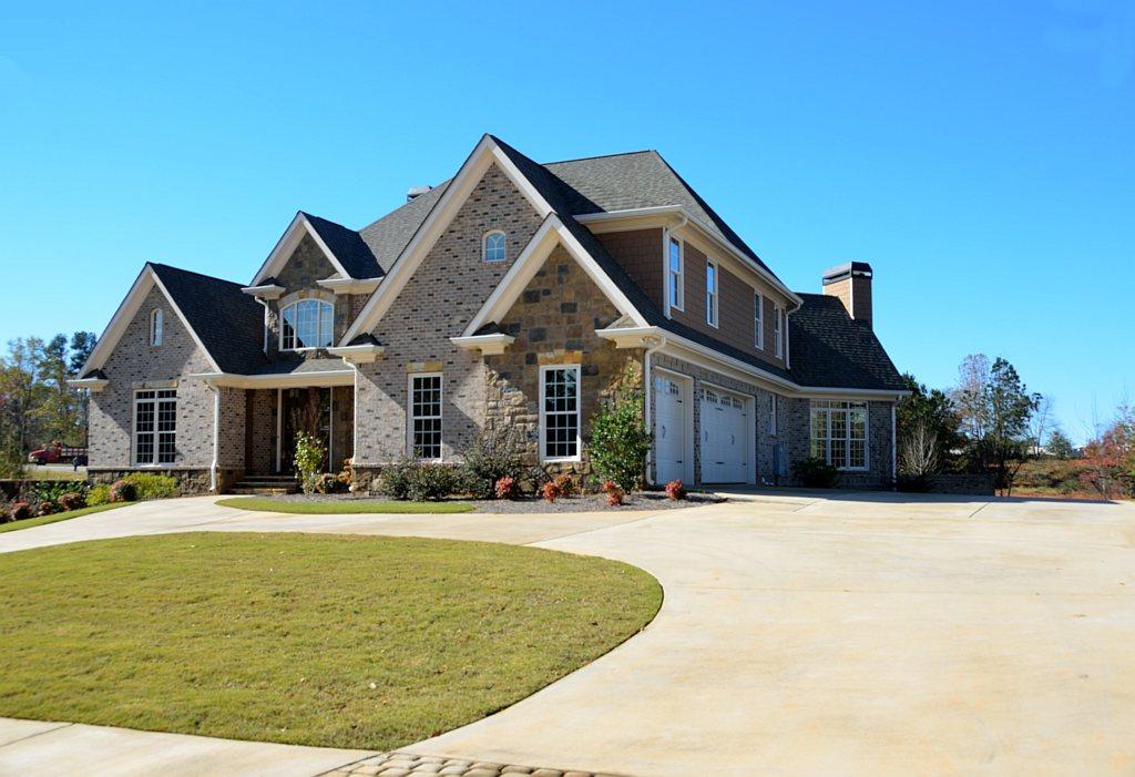 Podatek od sprzedaży nieruchomości – jak go ominąć?
