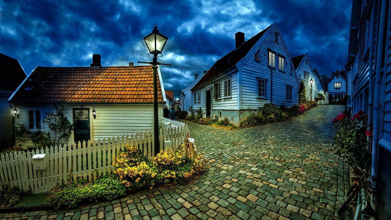 Darowizna nieruchomości – komu przysługuje ulga podatkowa?