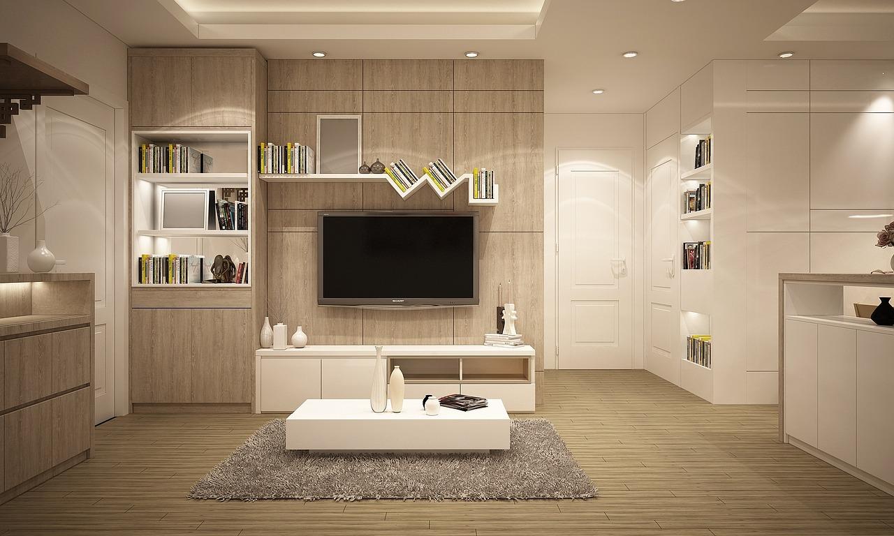 Jak zwiększyć cenę mieszkania?