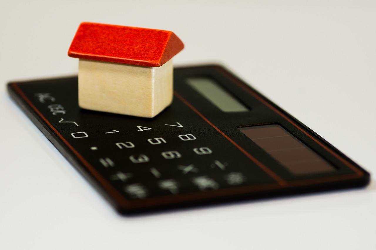 Dzierżawa nieruchomości - co to oznacza w praktyce